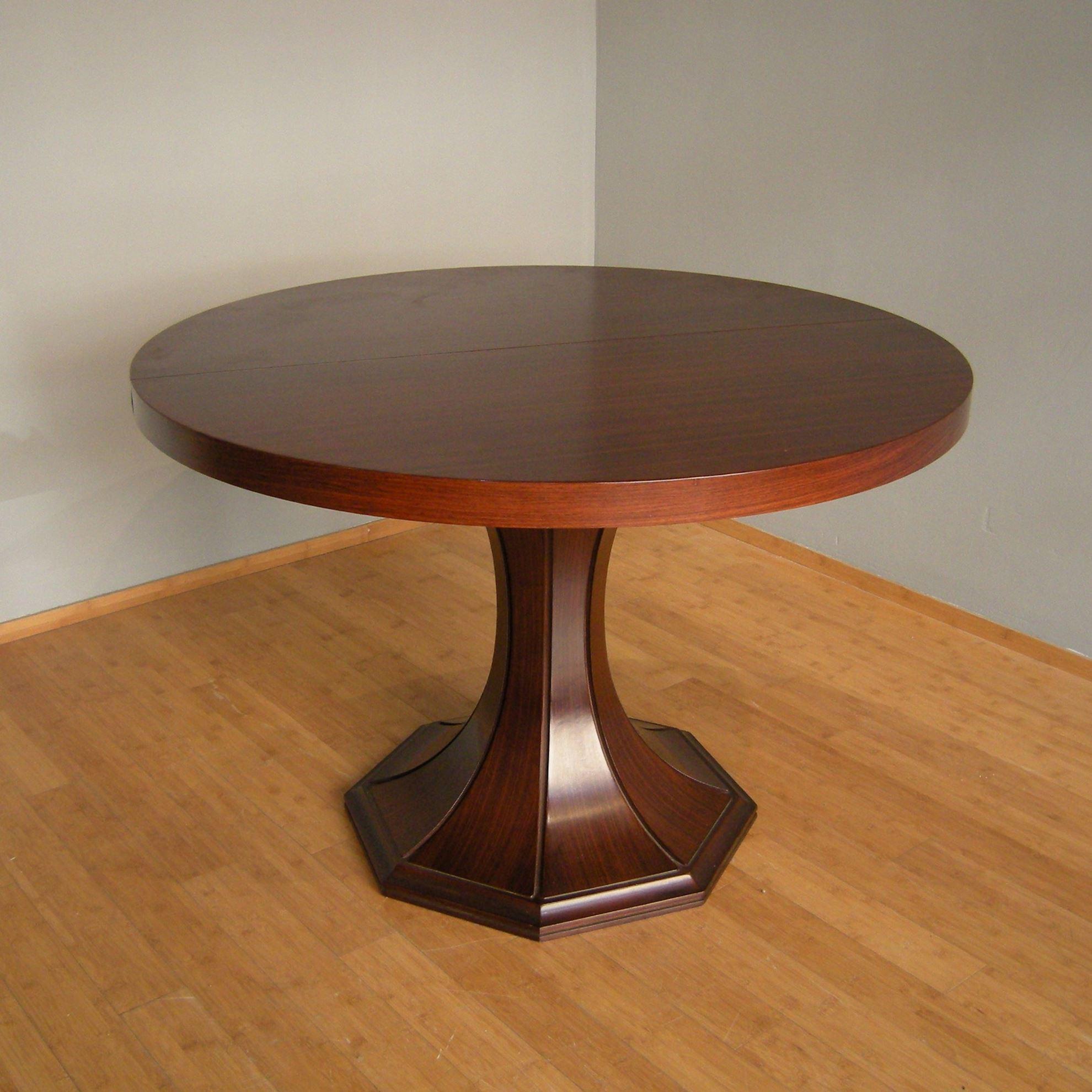 Da tavolo idee lampade for Modernariato e design