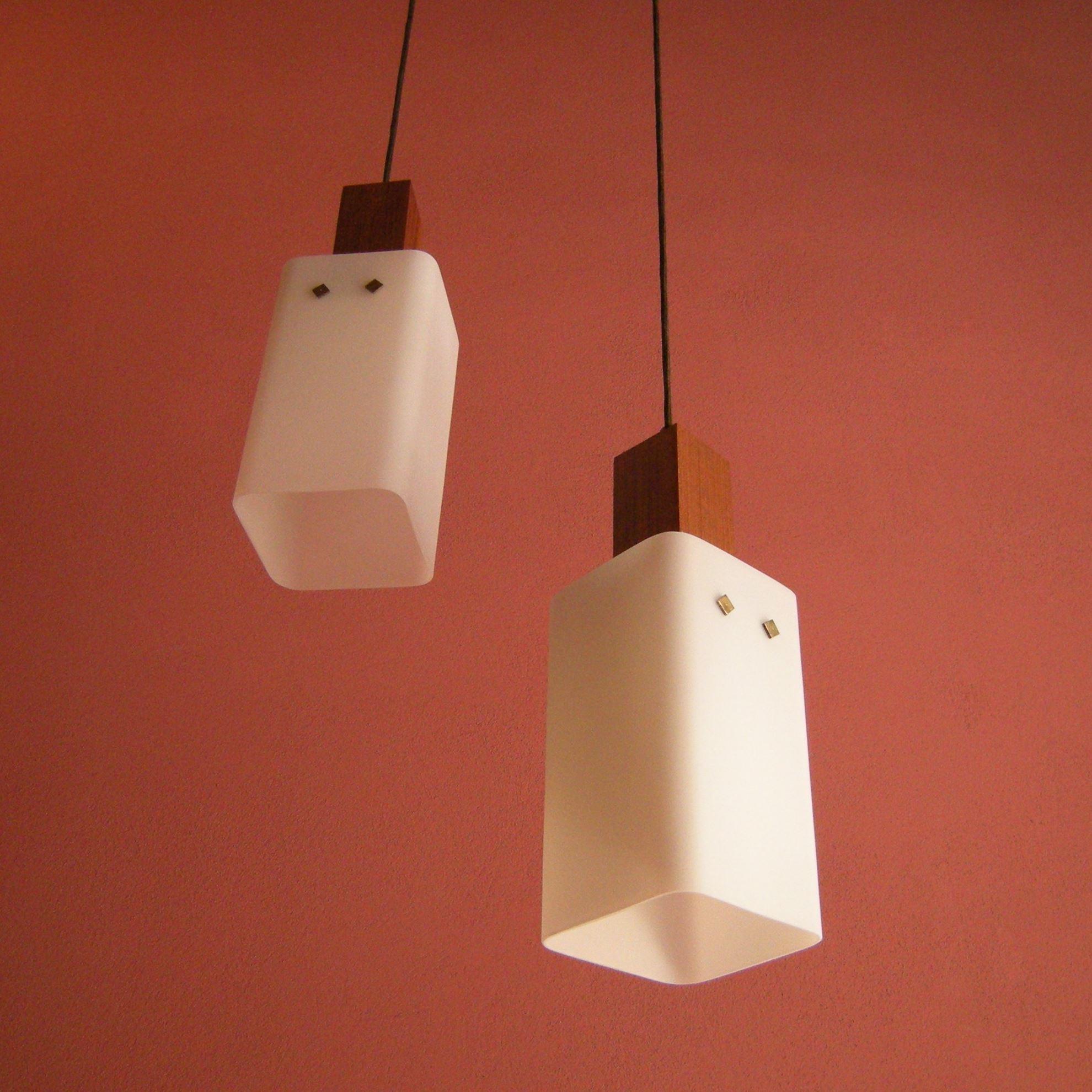 Lampada da sospensione beautiful lampade per cucina moderna lampade sospese per cucina moderna - Lampade per cucina moderna ...